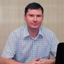 Кашперский Руслан Борисович
